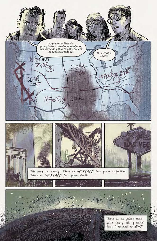 BUNKER_Page_10