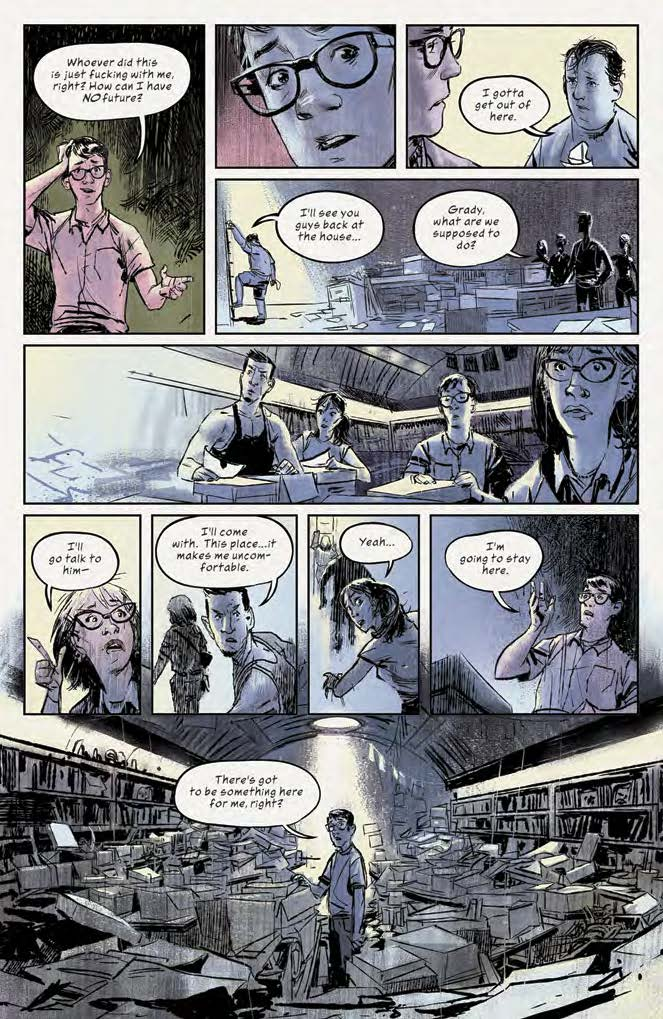 BUNKER_Page_15