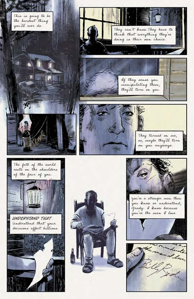 BUNKER_Page_16