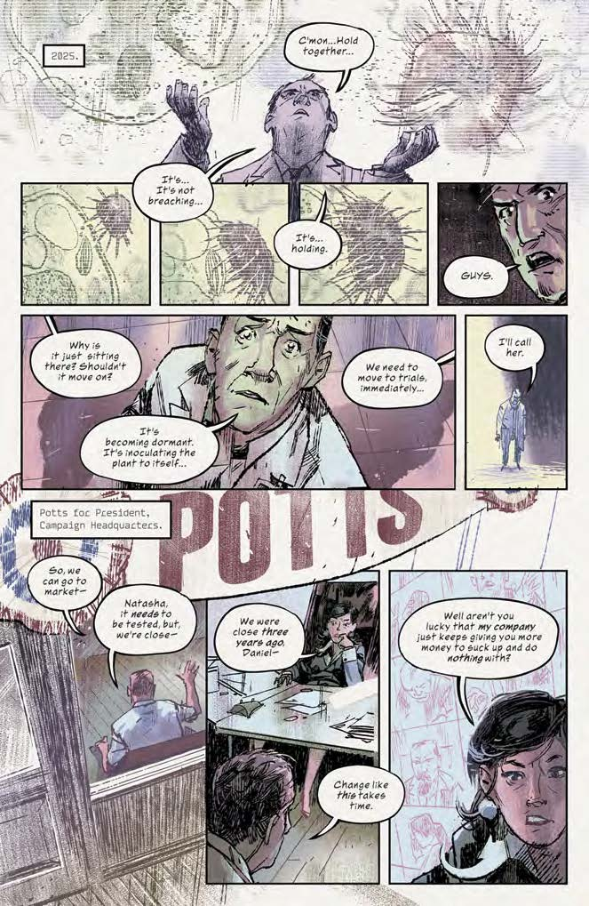 BUNKER_Page_32