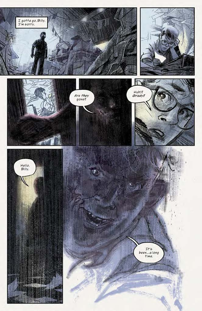 BUNKER_Page_41