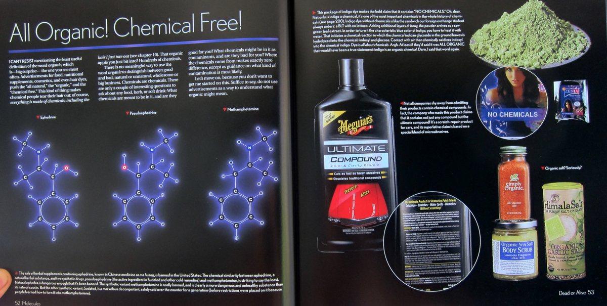 molecules-04