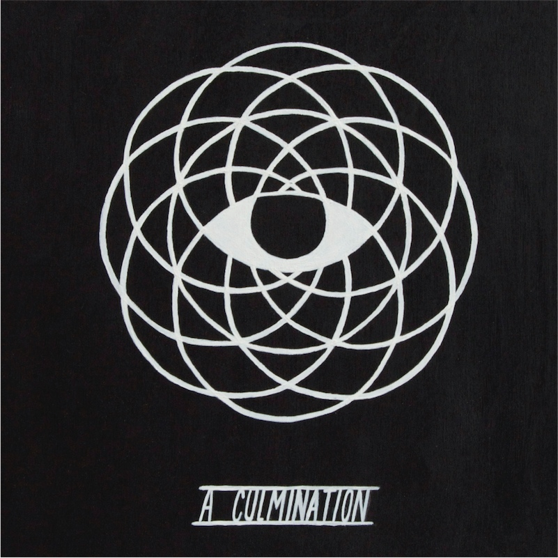 Situations_Wood_CULMINATION