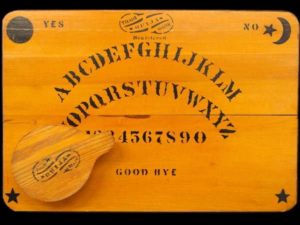 ouija-board-planchette-gallery.png__600x0_q85_upscale