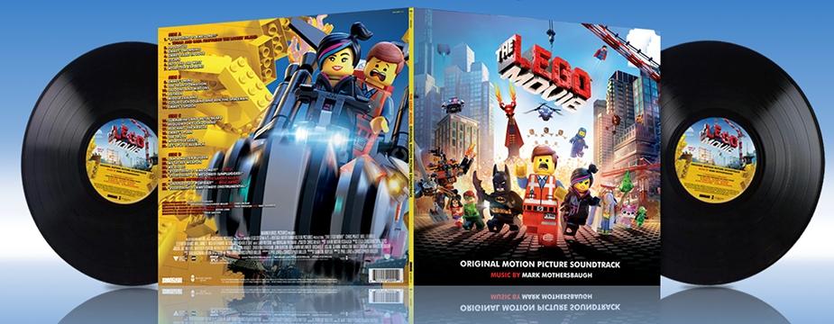 SL9-200912_LEGOimg