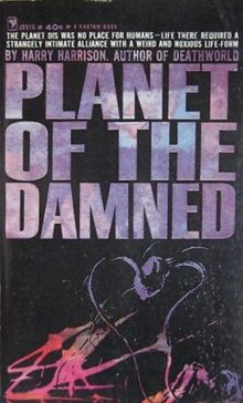 220px-PlanetOfTheDamned