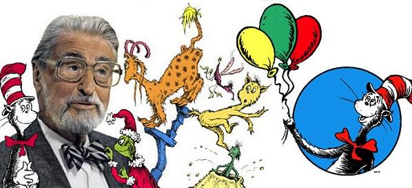 Happy-Birthday-Dr_-Seuss