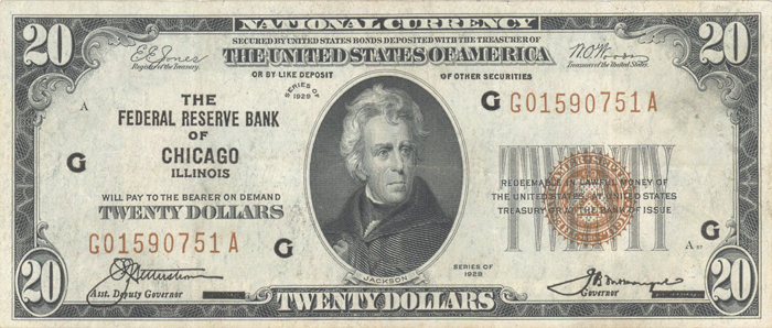 US_$20_1929_Federal_Reserve_Bank_Note
