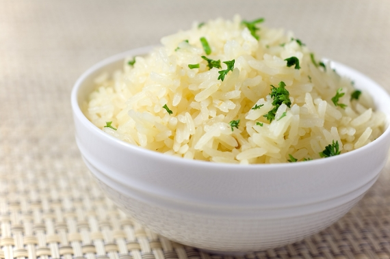 garlic-rice-jpg