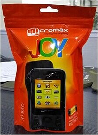 micromax_joy_x1800_x1850_pouch_package