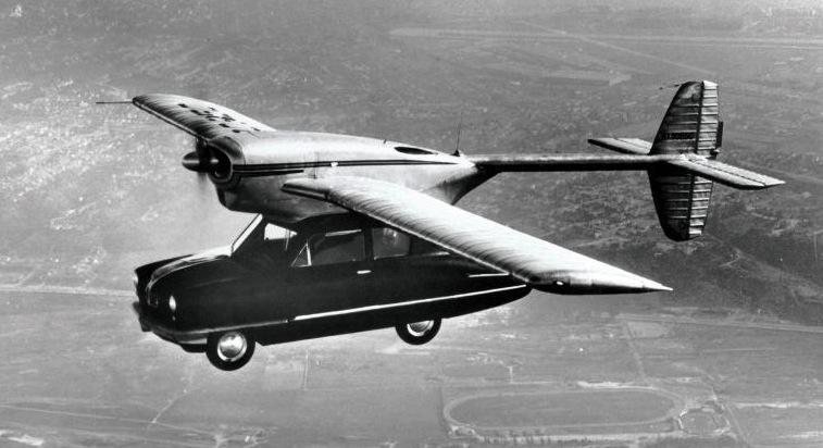 0410flyingcars01-1