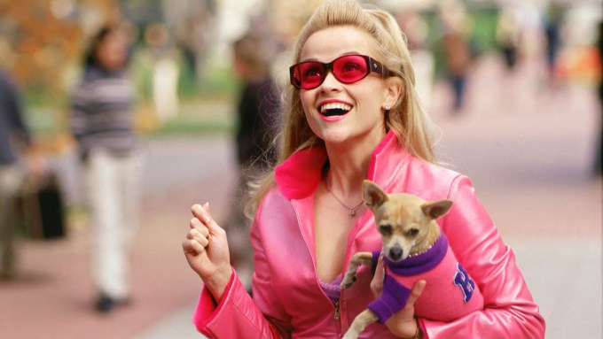 legally-blonde-reese-witherspoon-as-elle-woods