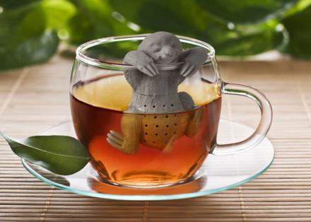 sloth-tea-infuser-main-440x314