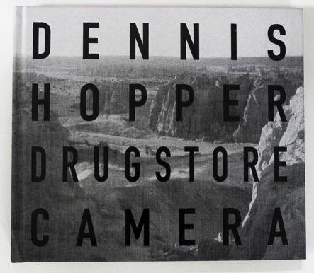 Dennis-Hopper-Drugstore-Camera