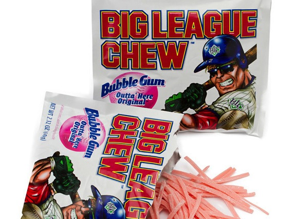 big-league-chew-original-single-125125-im