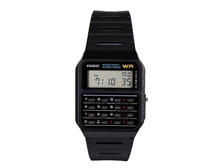 20150629-casio-ca53w-calculator-watch