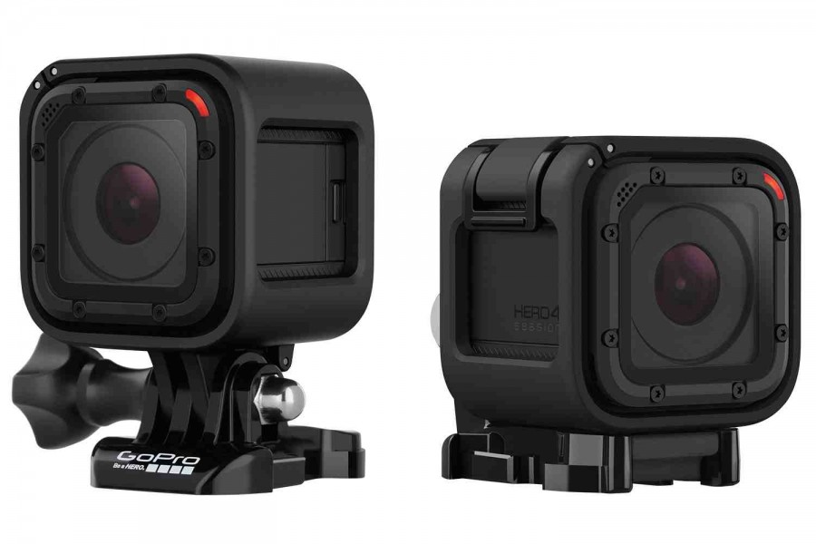 HERO4-Session-for-Exact-Target-900x600