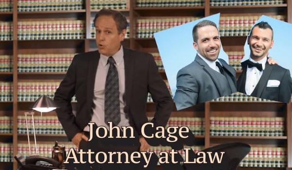 john-cage-law-02