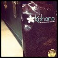Bag of Kohana