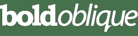 BoldOblique - Freelance Signmaker | Almelo