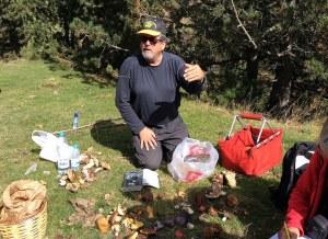Vall de Ribes 2015