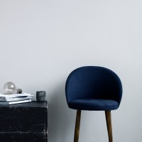 Smuk relanceret møbelkollektion fra HANSEN