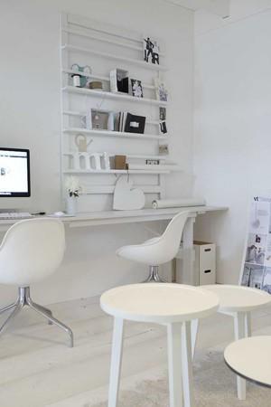 kontor-i-stuen-work-bolig-indretning-interioer-hjemmekontor-hvidt-hvid