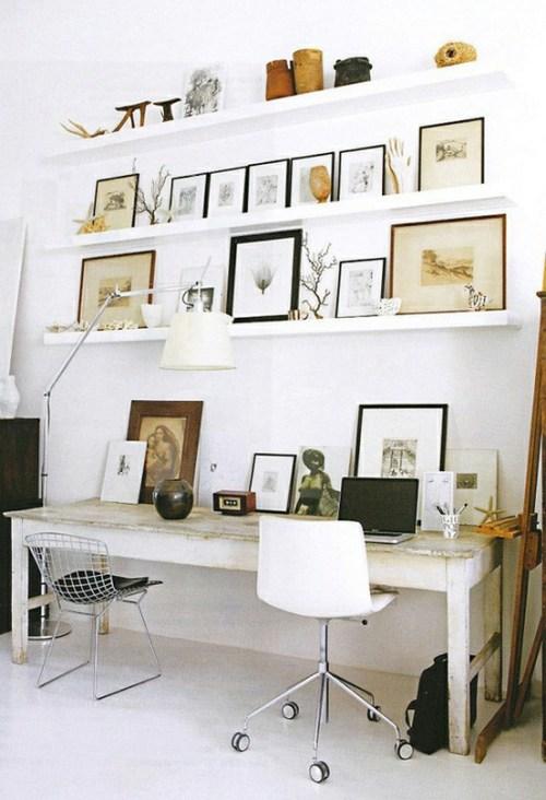 kontor-i-stuen-work-bolig-indretning-interioer-hjemmekontor-natur