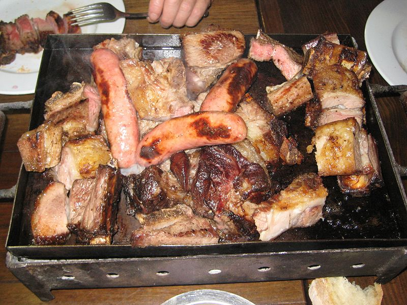 Mes de la cocina boliviana archives b o l i v i a in my eyes