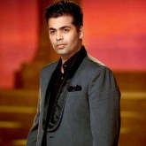 Want to be a Bollywood Star? Check out Karan Johar's 8 tips on how to make it!