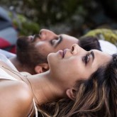 Ranbir, Deepika In A Haunting Tale About Finding Yourself - Subhash K Jha reviews Tamasha