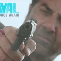 Bollywood Movie Review: Ghayal Once Again