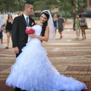 Ste_casamento