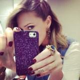 Cris_iPhone