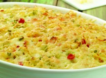 Arroz_forno_bx_crop