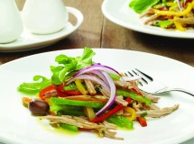salada_carne_bx_crop