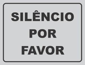 placa-silencio-por-favor-4609-MLB4921600246_082013-F