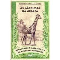 as-lagrimas-da-girafa-alexander-mccall-smith-8535904360_200x200-PU6e7b8ba4_1