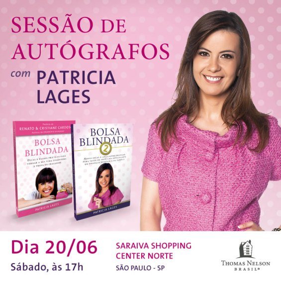facebook_patricia-lages_evento_800x800px