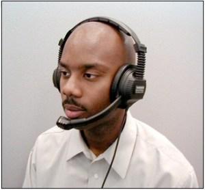headphon