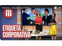 Abre_etiqueta