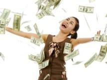jogando_dinheiro