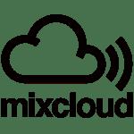 mixcloud_1