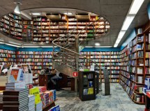 livraria-martins-fontes-paulista