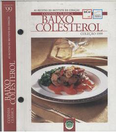 Baixo_colesterol