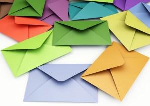 Envelop-Article_photo