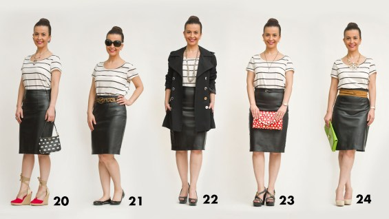 look05-05_A