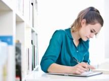 qualificaçãoXfinanças