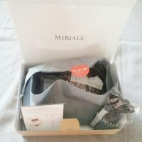 Pourquoi pas s'abonner à la box lingerie Miriale?