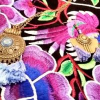 Talent et qualité : les bijoux Craftsetmoi + CONCOURS